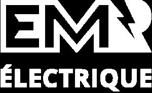 Vos professionnels de l'électricité dans les Hautes-Laurentides et la Vallée-de-la-Gatineau