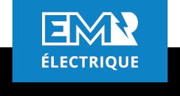 EMR Électrique - Électricien résidentiel commercial et industriel Mont-Laurier